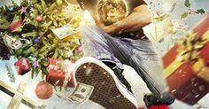 'Saving Christmas' leva Framboesa de Ouro de pior filme