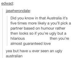 American girl moving to Australia! AUSSIES HELP ME?