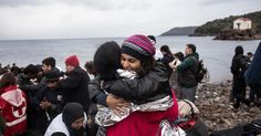 Brasileira de 16 anos irá à Grécia pela 3ª vez para ajudar refugiados
