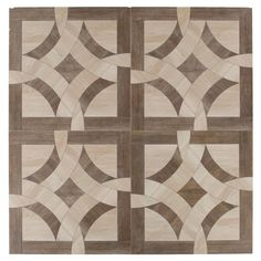 Langston Trace Ceramic Tile - 20 x 20 - 100213115 Ceramic Floor Tiles, Porcelain Tile, Ceramic Flooring, Tile Flooring, Bathroom Flooring, Vinyl Flooring, Laminate Flooring, Floor Patterns, Tile Patterns