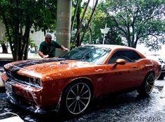 #dodge #challenger #supercars #sportcar #sportscar #cars #car #instacar #cargram #luxurycars #luxury #instagood #color #picture #photography #auto #autos #racing #race #exoticcar #ferrari #lamborghini #ford #gm #chevrolet #corvette #mustang #camaro #musclecar #musclecars http://unirazzi.com/ipost/1510446216756182148/?code=BT2LtTaFbyE