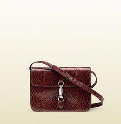 65c0b8a6234 34 Desirable Cheap Gucci Handbags Outlet images