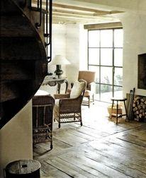 Interiors / BAY - Blog — Designspiration