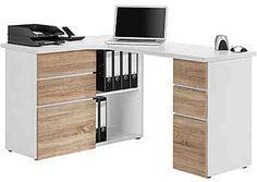 Ich kaufe den Schreibtisch .  Der Schreibtisch kostet 279.99.