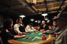 #WSOP #2016 #Winamax #Poker World Series Of Poker, Basketball Court, Sports, Hs Sports, Sport