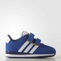 adidas - V Jog Shoes I