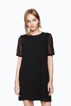 Monki   Dresses   Klara dress