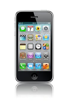 Switch Wireless is your #1 source for iPhone, iPod, iPad, and smartphone repairs in Bradenton and Sarasota.