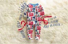 04222e2c8e18 37 Best Bambino clothes images