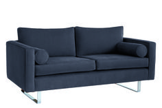 59th Street 2 Seater Sofa