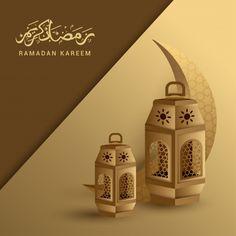 Eid-al-fitr arabian spiritual tradition eid-al-fitra Eid Mubarak Background, Ramadan Background, Festival Background, Ramadan Cards, Ramadan Day, Ramadan Celebration, Muslim Ramadan, Man Praying, Eid Al Fitr