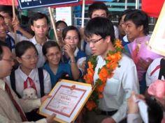 Le Quang Liem, Tata steel & Aeroflot 2011 http://sunday.b1u.org (+playlist)