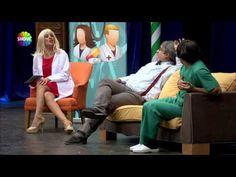 Güldür Güldür Show - Sabah Programları