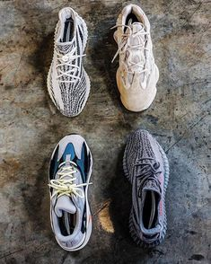 les baskets adidas k tour orteil rose pour zx synthétiques flux