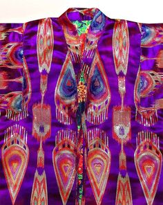 Auctiva Image Hosting
