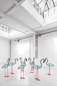 MARNI_SALONE_DEL_MOBILE_2014_ANIMAL_HOUSE (18)