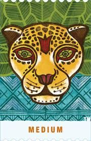 Google Image Result for http://victormelendez.files.wordpress.com/2010/02/jaguar-stamp.jpg