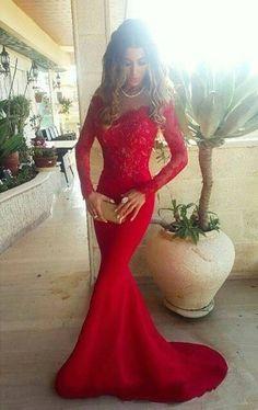 Vestidos rojos que nunca fallan en ocasiones especiales http://cursodeorganizaciondelhogar.com/vestidos-rojos-que-nunca-fallan-en-ocasiones-especiales/ #fashion #fashiontips #Moda #outfits #reddresses #Tipsdemoda #Vestidoscortos #Vestidosdefiesta #vestidosdefiestacortos #Vestidosrojosquenuncafallanenocasionesespeciales