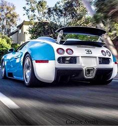 Bugatti Veyron - Don't mess with auto brokers or sloppy open transporters. Start a… - https://www.luxury.guugles.com/bugatti-veyron-dont-mess-with-auto-brokers-or-sloppy-open-transporters-start-a-2/