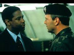 Bruce Willis Movies Full Movie English | Bruce Willis Full Movies | Movi...