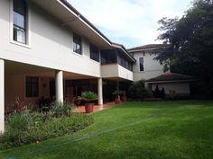 3 Bedroom Apartment / flat to rent in Zimbali Coastal Resort & Estate - Ballito