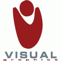 VisualGraphics Romania Logo. Get this logo in Vector format from http://logovectors.net/visualgraphics-romania/