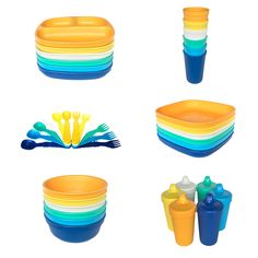 Have you seen this in our store: Replay 6 Piece Se... Check it out right here! http://www.littleearthnest.com.au/products/replay-beach-6-piece-sets?utm_campaign=social_autopilot&utm_source=pin&utm_medium=pin