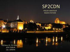 SP2CDN   Poland