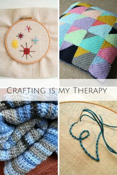 Craft Projects, Sewing Projects, October Crafts, Beautiful Little Girls, No Time For Me, Therapy, Join, Crafting, Parties