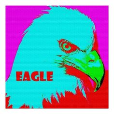 Eagle http://www.zazzle.com/eagle-228623875389923791?lang=es