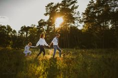 Inspiration, Couple Photos, Couples, Photography, Families, Photoshoot, Photo Illustration, Biblical Inspiration, Couple Pics