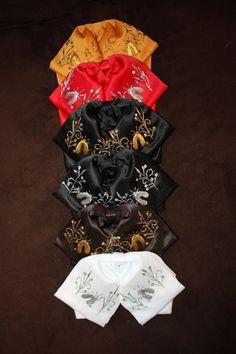 Mexican Charro and Mariachi Bow tie For Kids. #CharroandMariachi