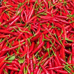 I can feel some chili jam coming on Healthy Weight, Healthy Food, Healthy Eating, Delicious Vegan Recipes, Healthy Recipes, Fun Food, Good Food, Fried Biscuits, Chilli Jam