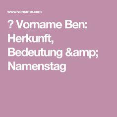 Die 119 Besten Bilder Von Namen | Schwangerschaft, Kinder ...