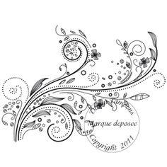 TAMPON_ARABESQUE_4dc11e2809a69.png