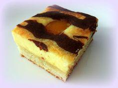 Tiramisu, Cheesecake, Food, Treats, Basket, Mascarpone, Sweet Like Candy, Goodies, Cheesecakes