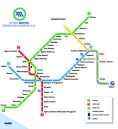 athens-metro-map.jpg (3448×3778)