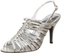 A. Marinelli Women's Express Sandal
