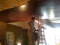 Skilled Denver handyman services for most any interior and exterior repairs. Denver, Interior And Exterior, Home Improvement, Home Improvements, Interior Design, Home Improvement Projects, Home Remodeling