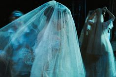 national ballet of canada's giselle, daniel neuhaus