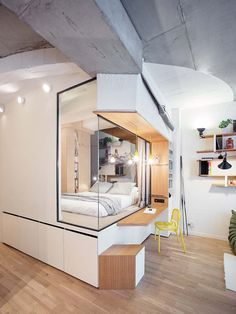 #homedecor #interiors #apartment #spain