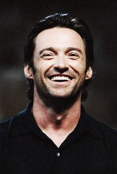 #hughjackman #celebrities #actors #actresses