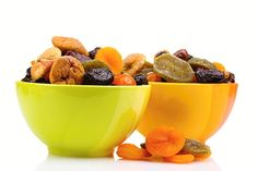 Sušené meruňky Pesto, Dog Food Recipes, Canning, Dog Recipes, Home Canning, Conservation