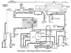 Wiring Diagram For A B Guitar additionally 3 Pickup Les Paul Wiring Diagram further Showthread also Danelectro Electric Guitar Pickup Wiring Diagrams together with 397864948308396000. on emg telecaster wiring diagram