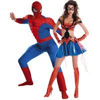 #Fallenangel Adult #HalloweenContumeHalloween Costume IdeasCouple Costumes | Awesome Costumes | Pinterest | Halloween costumes  sc 1 st  Pinterest & Fallenangel Adult #HalloweenContumeHalloween Costume IdeasCouple ...