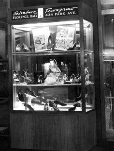 images/history/1948OK.jpg