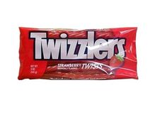 America I need to tell you that twizzlers taste like soap and plastic Tumblr Png, Red Food Coloring, Png Photo, Red Aesthetic, Mood Boards, Polyvore, Strawberry Milk, Objects, Aesthetics