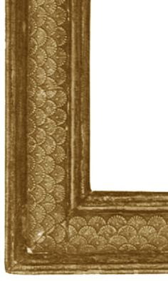 15th Italian frames - made by Siegfried.Frost@rubensartgallery.com