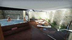 Afbeeldingsresultaat voor oasis beach x el raso