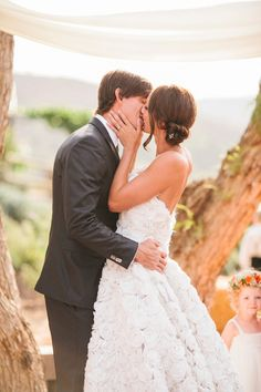 #wedding #love #weddingideas #pictorial #photography